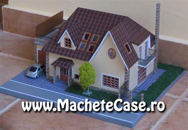 Casa de containere, lemn, structură metalică sau tradițională - Ce să aleg?
