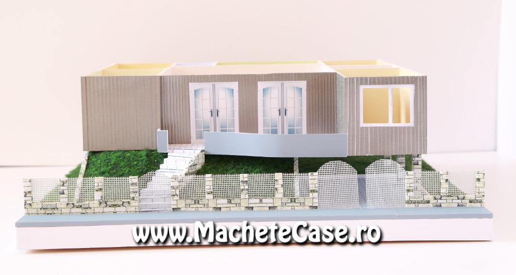 casa-container1