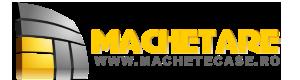 Machetare