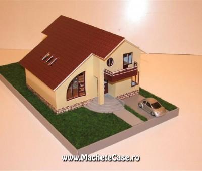 Case Ploiești